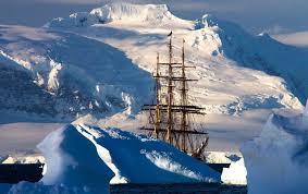 imagenes de la antartida la inconmensurable y amenazada belleza de la antártida blog