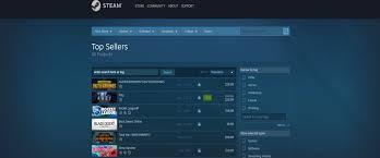 pubg steam pubg surpasses 600k concurrent steam users moves 7 million units