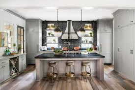 Kitchen Cupboard Interiors 3 Navy Blue Paint Options For Your Kitchen Cabinets