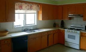 Apartment Kitchen Cabinets Regarding Apartment Kitchen Cabinets - Kitchen cabinet apartment