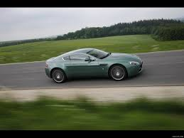 aston martin racing green aston martin v8 vantage racing green side wallpaper 22