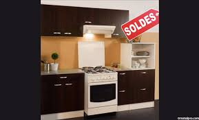 cuisine en solde solde cuisine cuisine a prix discount cuisines francois