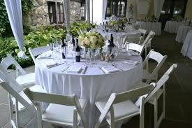 linen rentals nyc party tablecloths linen rentals houston tx plastic