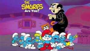 smurf smurfs gargamel azrael smurfs u0027 village hd