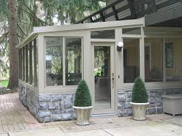 Sun Room Ideas Best Sunrooms Ideas Pictures Room Decors And Design Sunrooms