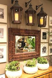 220 best images about diy home decor on pinterest dollar stores