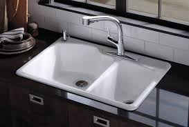 Kitchen Sink Brand Best Kitchen Sink Brands Lovely Faucet Remarkable How To
