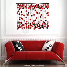wall decoration ideas e2 80 93 illinois criminaldefense com