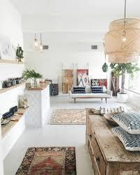 Wohnzimmer Orientalisch Wohnzimmer Einrichten Milieu N Gunstig Farben Wandfarbe Blau