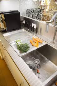 34 best commercial restaurent kitchen images on pinterest