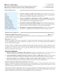 resume template samples cover letter resume templates for management positions resume cover letter management resume template sample management finance manager sampleresume templates for management positions extra medium