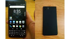 all black blackberry keyone to get all black flavour trusted reviews