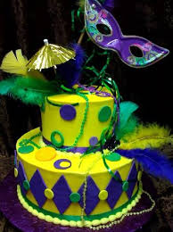 mardi gras specialty mardi gras and specialty cakes picture of creative memories the