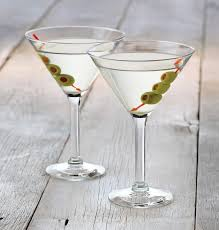 stemless martini glass libbey martini glasses walmart canada