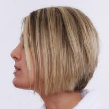 graduated short bob hairstyle pictures short layered bob 3 cute cuts