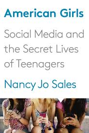 the secret life of the american teenager episode guide how social media is destroying the lives of teen girls new york post
