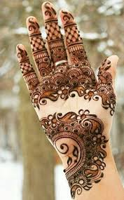 13 best mehndi designs images on pinterest henna tattoo designs