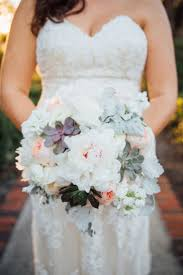 wedding flowers orlando 44 best wedding flowers images on