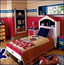 Mickey And Minnie Bedroom Ideas Mickey Mouse Bedroom Designs Lakecountrykeys Com
