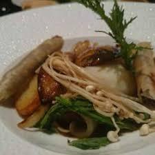 concert de cuisine restaurants japonais du quartier bir hakeim à 15ème 75015