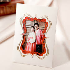 Invitation Card With Photo Wedding Invitation Card Picture More Detailed Picture About