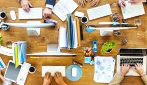 dispensa excel fourniture bureau bureau liste fourniture de bureau entreprise
