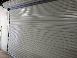 haro garage doors blog