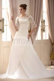 chapel wedding dresses 19 best tbdress wedding dresses accessories images on
