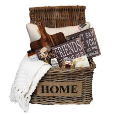 Welcome Home Decor Home Decor Excellent Choice Baskets Ec Baskets