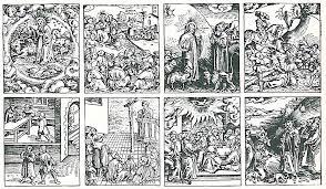 file das vaterunser lucas cranach d a png wikimedia commons