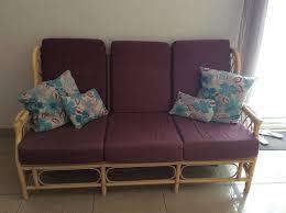 housses coussins canap housses coussins canapé et fauteuils coussins à djibouti