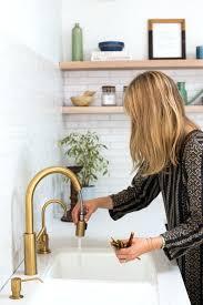 kohler brass kitchen faucets brass kitchen faucet quality polished brass kitchen faucets pullout
