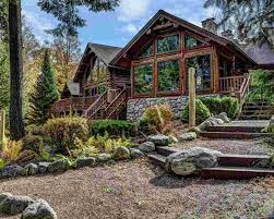 vilas county wisconsin homes for sale
