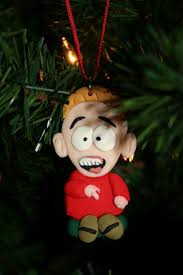 south park decorations lights card and decore