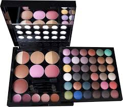 makeup kits for makeup artists make up artist kit ulta beauty