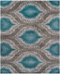 rug teal and grey rug nbacanotte u0027s rugs ideas