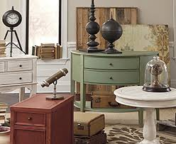 atlantic bedding and furniture abf ecircular specials