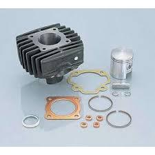 honda qr50 custom parts and accessories webike japan