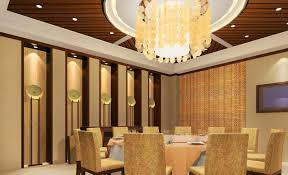kitchen rustic kitchen pendant lights acoustical ceiling grid