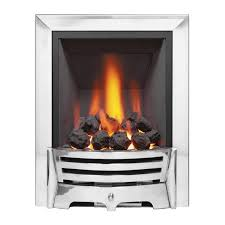 be modern mayfair gas fire inset gas fire