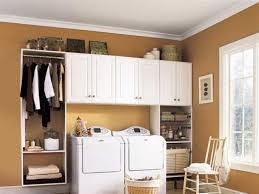 Laundry Room Cabinets by Furniture Small Cabinet For Laundry Room Clever Storage Ideas