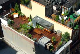 roof roof deck ideas beguile u201a prominent roof deck ideas designs