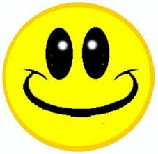 Super Happy Meme Face - confused happy face clip art library