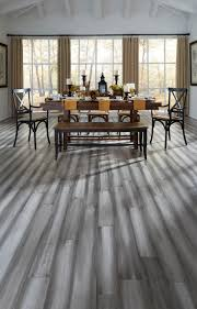 inspirations morning bamboo strand woven bamboo flooring