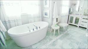 bathrooms amazing bathroom vanity cabinets bathroom vanity hutch
