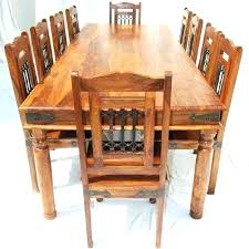 solid wood dining room sets solid wood dining room sets custom made solid wood dining table