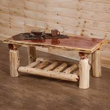 Free Diy Log Furniture Plans by Log Bed Dimensions Plans Diy Free Download Twin Bunk Bed Diy