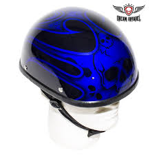 leather motorcycle helmet biker leather apparel motorcycle leather accessories shiny