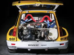renault iran rm sotheby u0027s 1980 renault 5 turbo london 2017