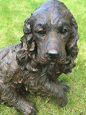 garden statue ebay